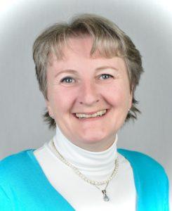 Medium Cristina Teot