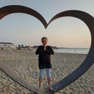 Herz zu Herz